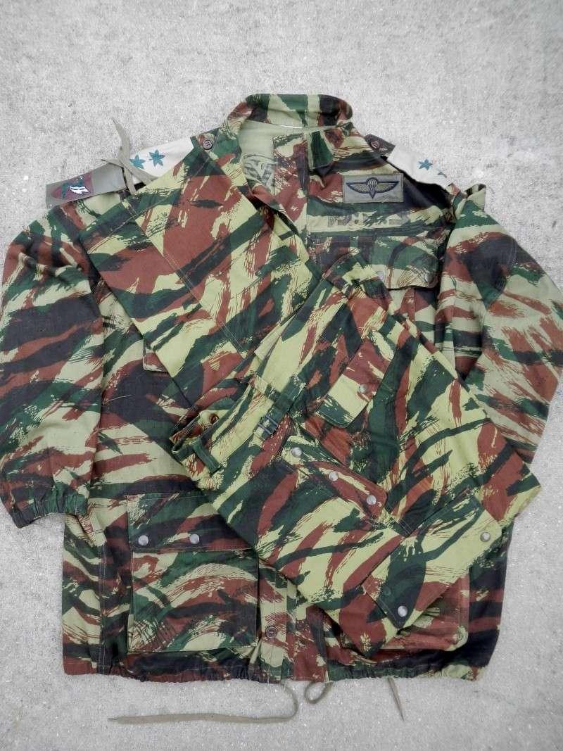 French lizard camo uniforms Dscn0518