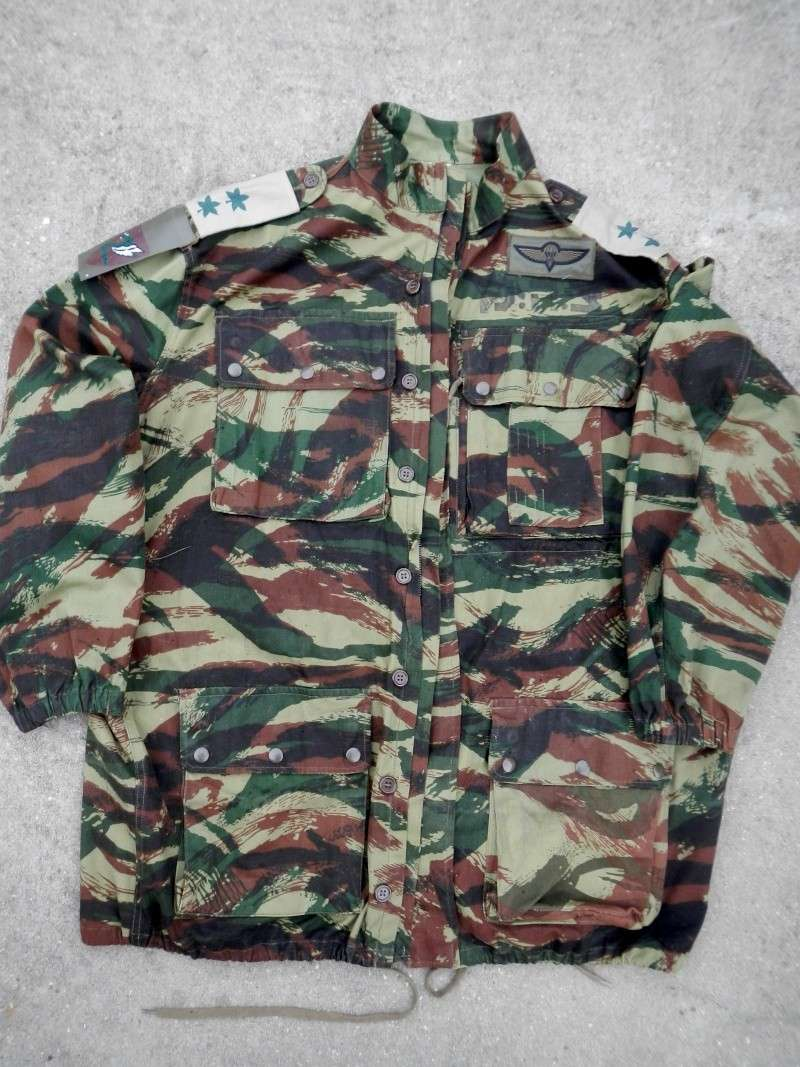 French lizard camo uniforms Dscn0521