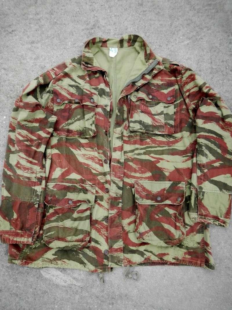French lizard camo uniforms Dscn0525