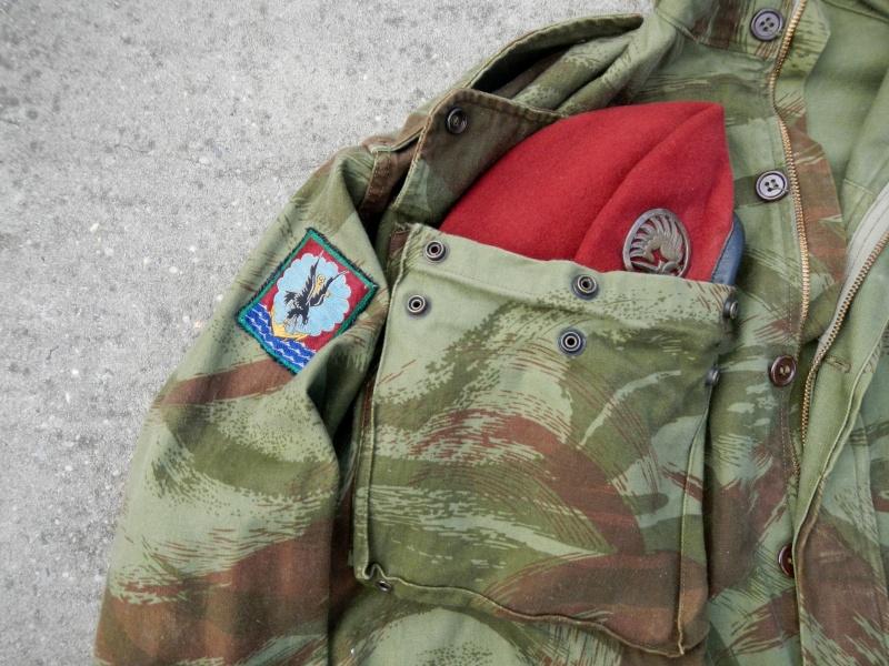French lizard camo uniforms Dscn0530