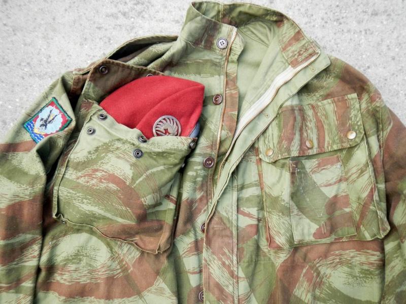 French lizard camo uniforms Dscn0531