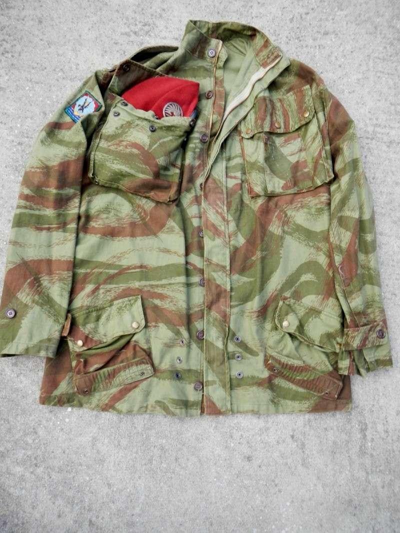 French lizard camo uniforms Dscn0532