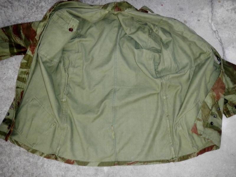 French lizard camo uniforms Dscn0546