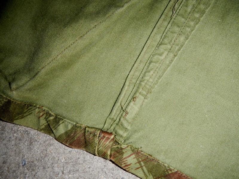 French lizard camo uniforms Dscn0548