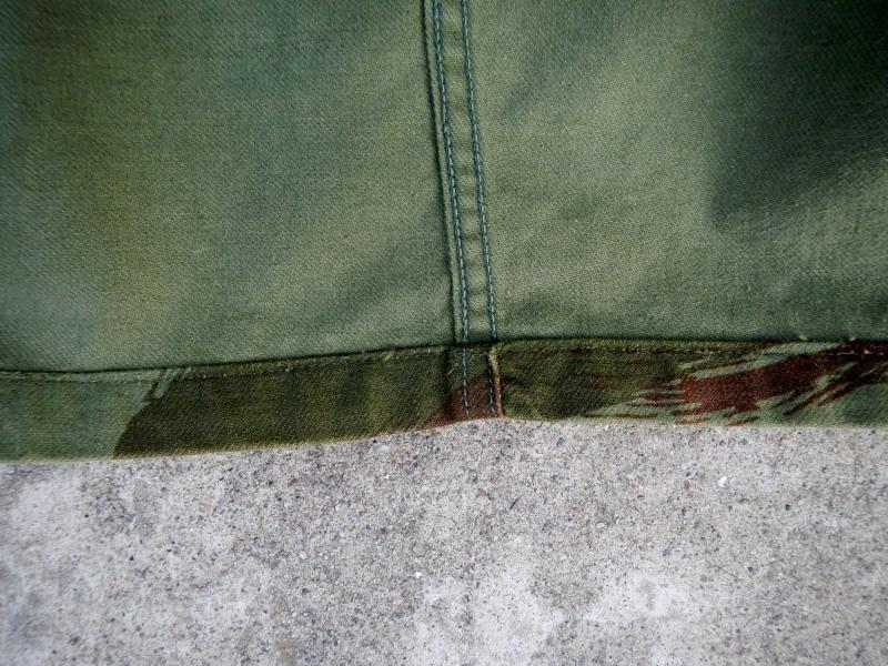 French lizard camo uniforms - Page 2 Dscn0554