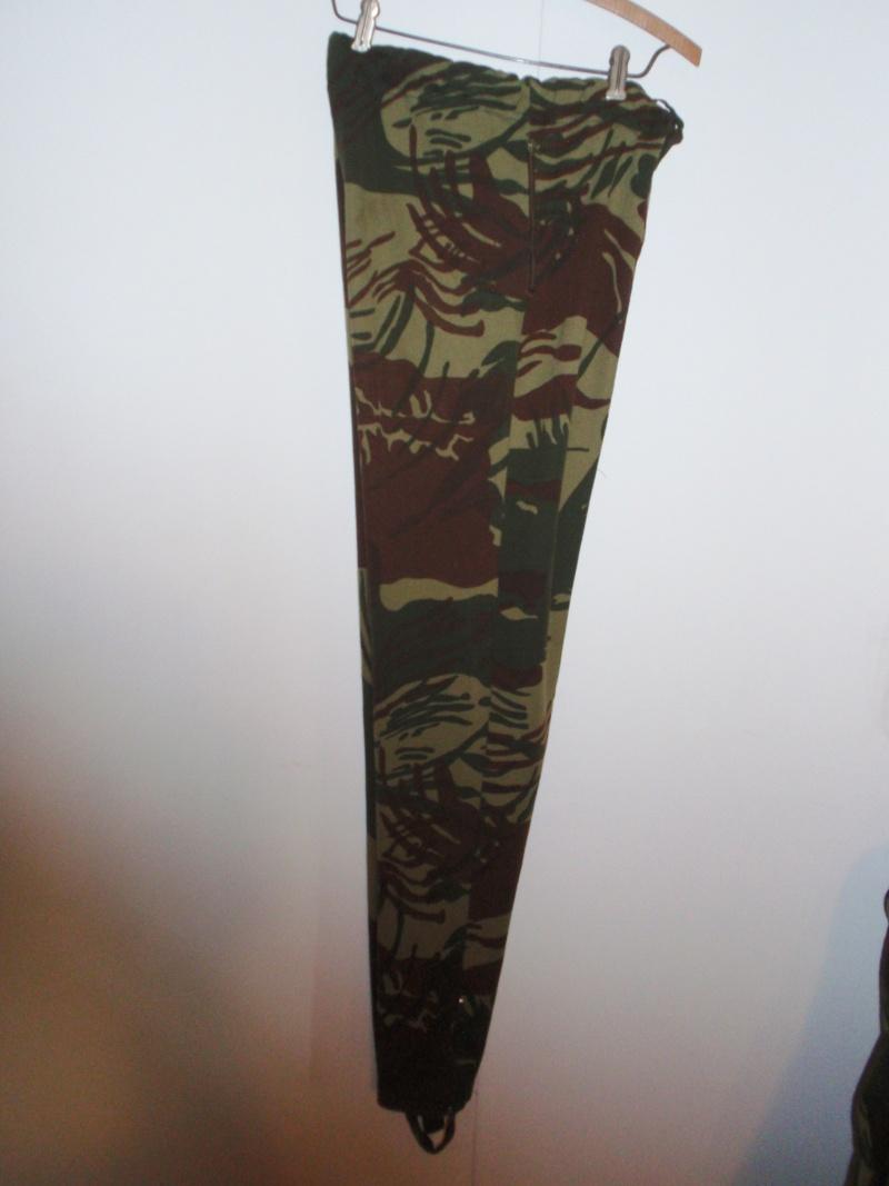 Rhodesian track suit P1010113