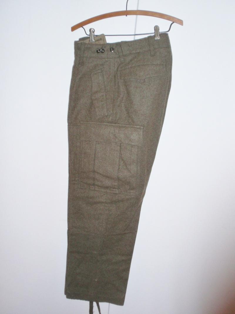 West German wool uniform P1010134
