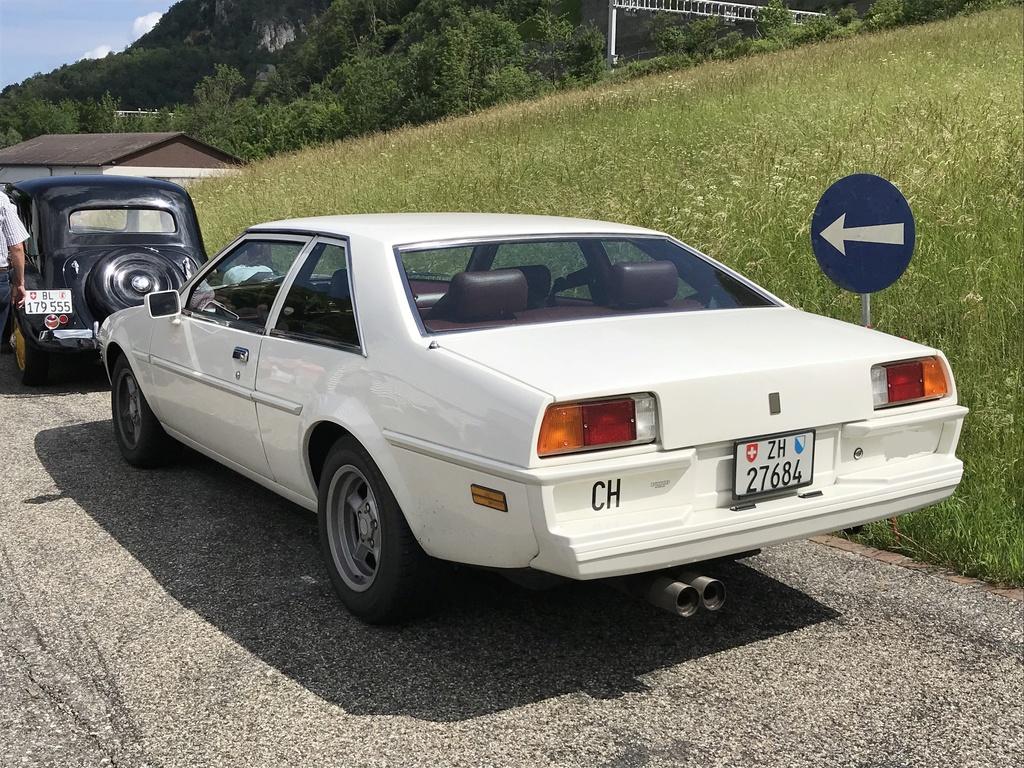 Eptingen Suisse Myster16