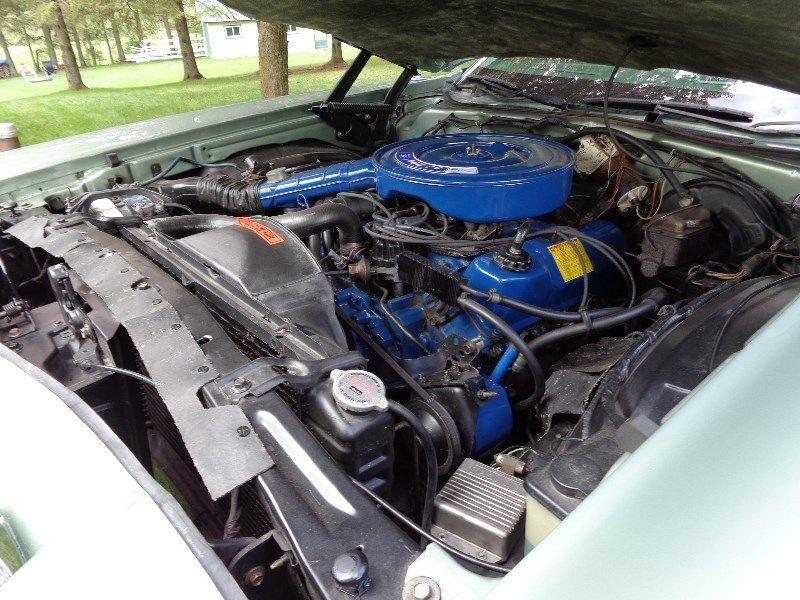 1974 Ford GranTorino Élite _20_1010