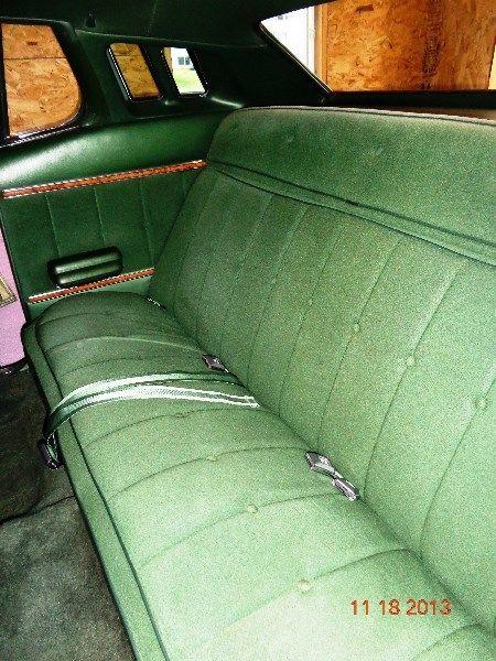 1974 Ford GranTorino Élite _20_1110