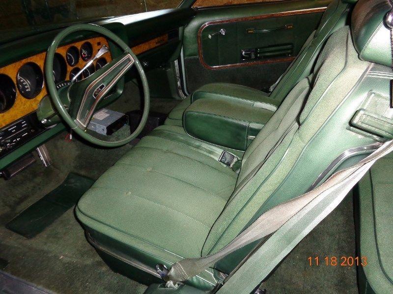 1974 Ford GranTorino Élite _20_1210