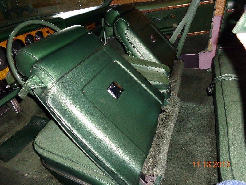 1974 Ford GranTorino Élite _20_1310