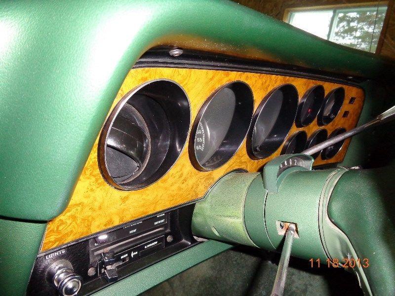 1974 Ford GranTorino Élite _20_1410