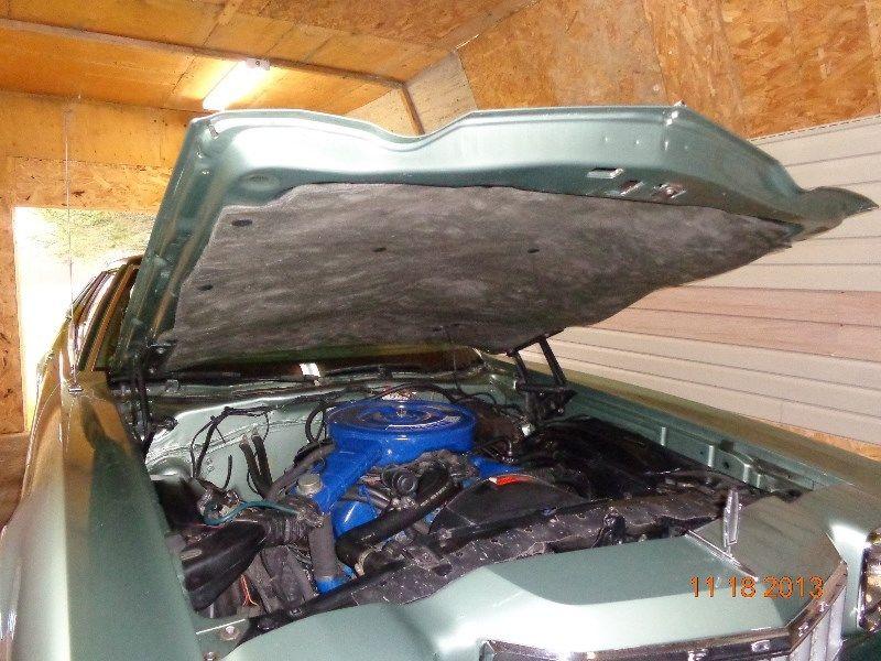 1974 Ford GranTorino Élite _20_910