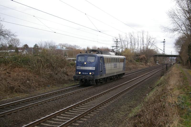 Was die Züge so bewegt ... 151_1211