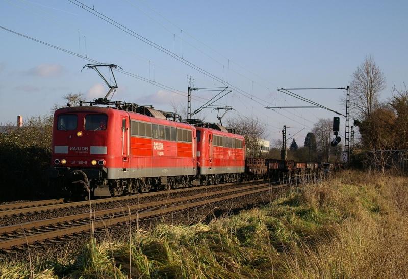 Was die Züge so bewegt ... 151_1610