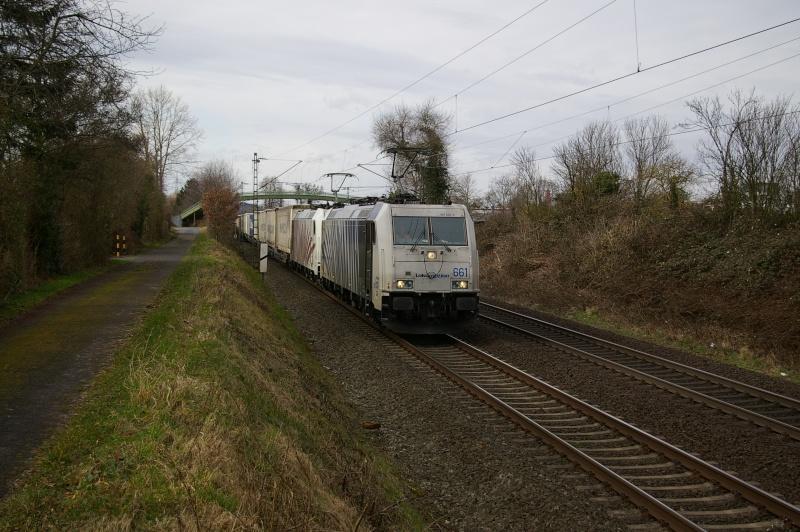 Was die Züge so bewegt ... 185_6610