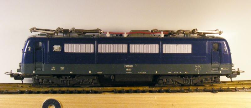 E410 - tiefergelegt Dscf4920
