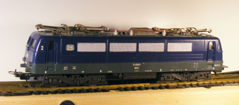 E410 - tiefergelegt Dscf4921