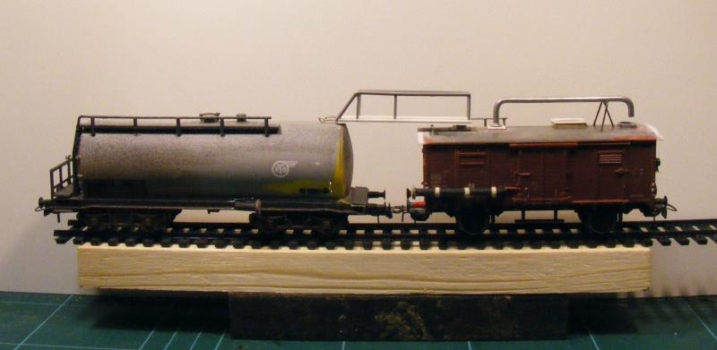 Der Öltankzug von Bebra Dscf4935