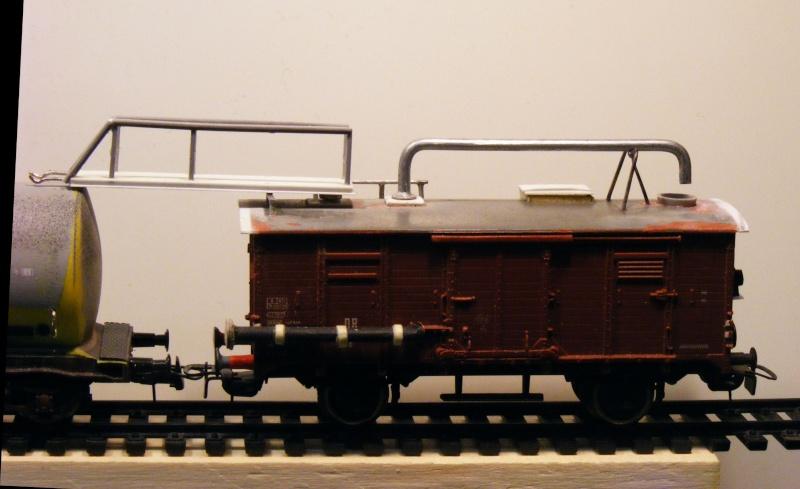 Der Öltankzug von Bebra Dscf4936