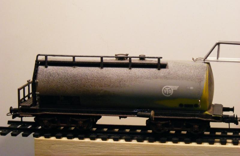 Der Öltankzug von Bebra Dscf4937