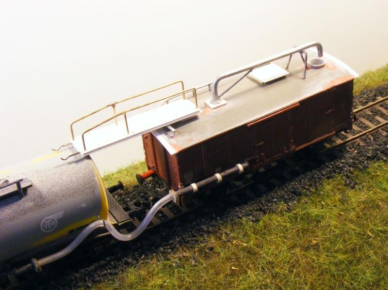 Der Öltankzug von Bebra Dscf4950