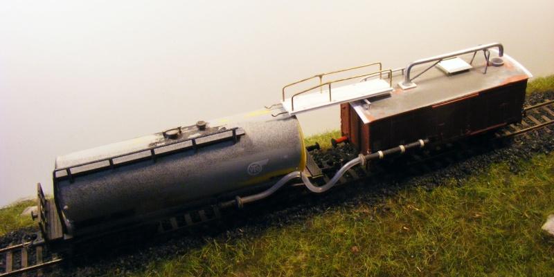 Der Öltankzug von Bebra Dscf4951
