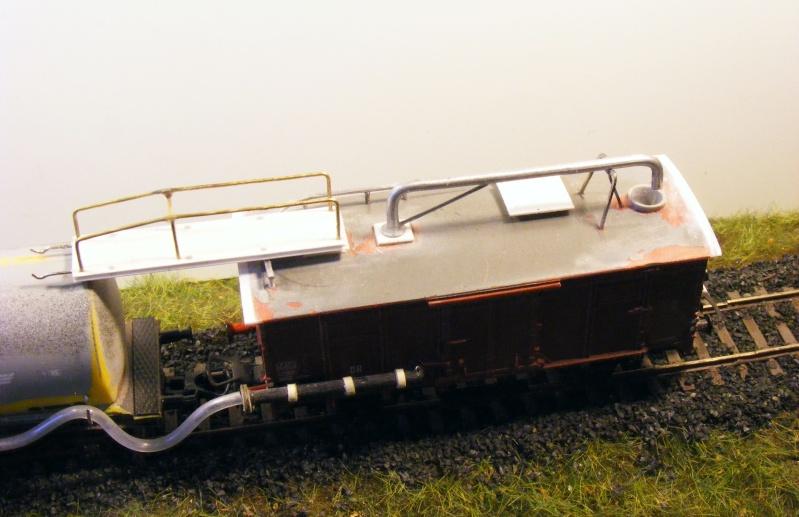 Der Öltankzug von Bebra Dscf4952