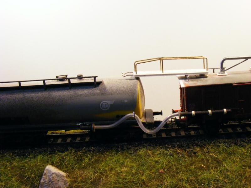 Der Öltankzug von Bebra Dscf4953