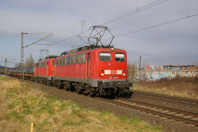 Was die Züge so bewegt ... Imgp9111