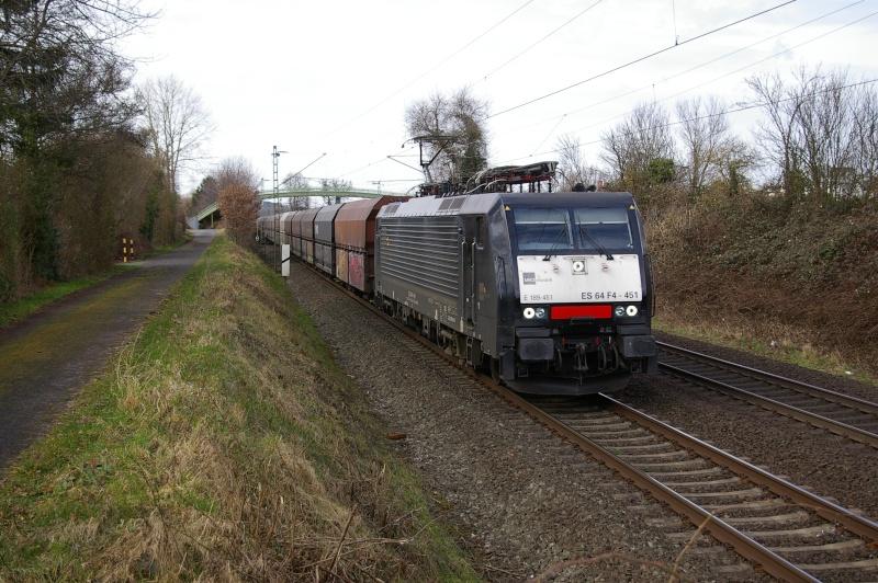 Was die Züge so bewegt ... Imgp9210