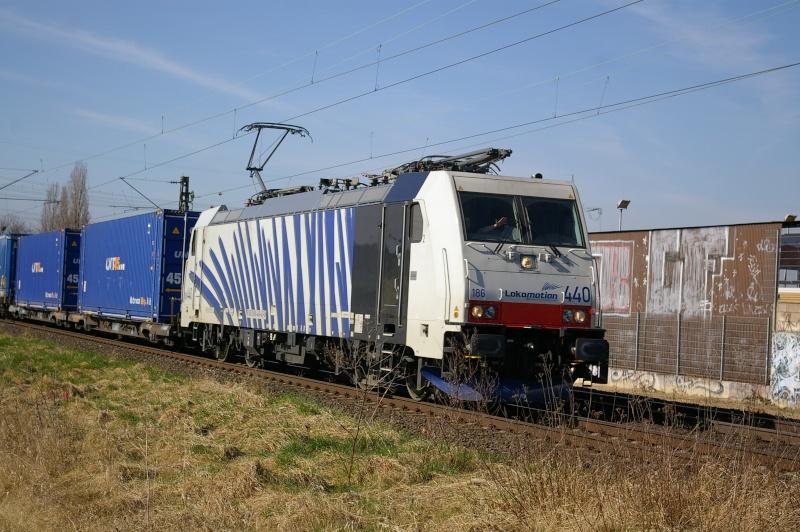 Was die Züge so bewegt ... Imgp9212