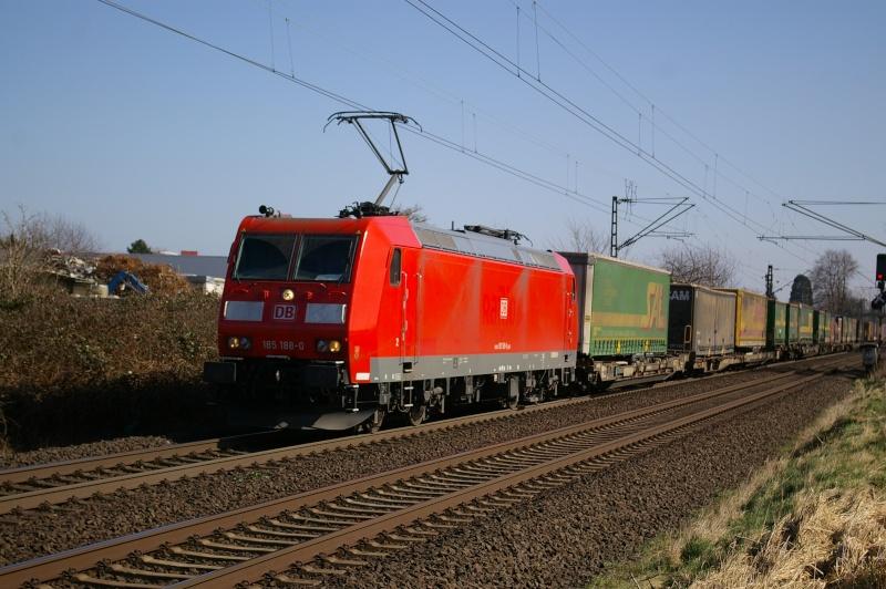 Was die Züge so bewegt ... Imgp9213