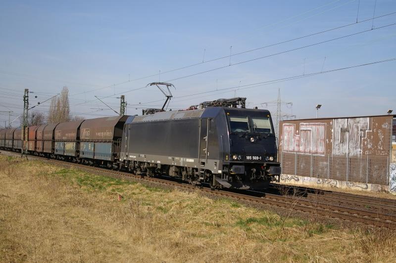 Was die Züge so bewegt ... Imgp9214