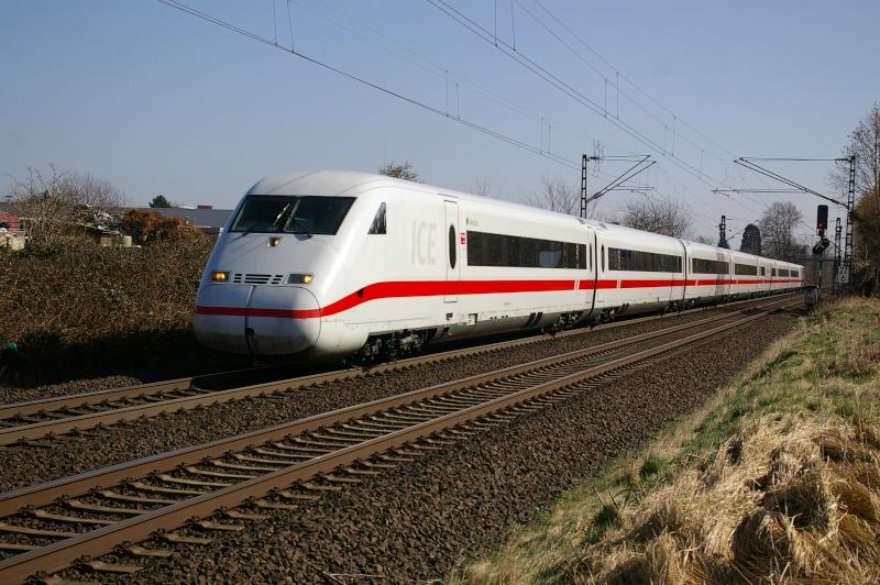 Was die Züge so bewegt ... Imgp9215