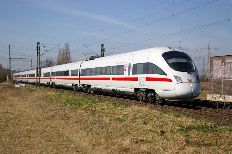 Was die Züge so bewegt ... Imgp9216