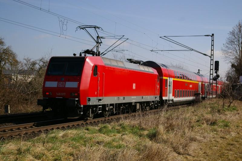 Was die Züge so bewegt ... Imgp9217