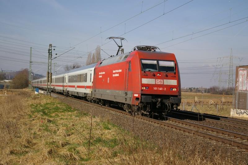 Was die Züge so bewegt ... Imgp9218