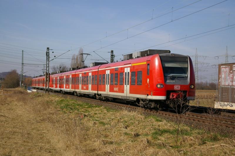 Was die Züge so bewegt ... Imgp9219