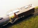 lok1414 - Modell-Register Dscf4950