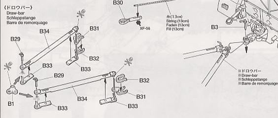 Résolu - Barre de traction du FAMO au 1/35 Barre_10