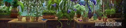 invernaderos Herbol10