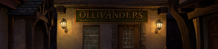 Callejon Diagon Olliva10