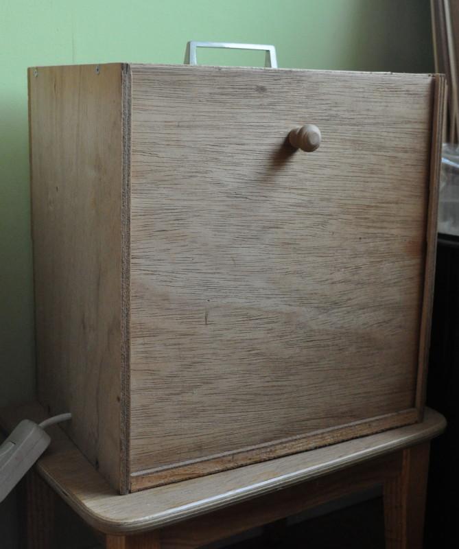 Trockenbox Dsc_0014