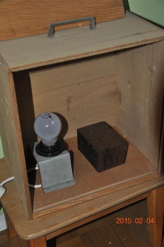 Trockenbox Dsc_0015