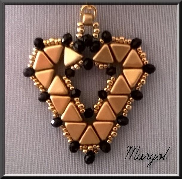 pendentif coeur coco Puca Wp_20118