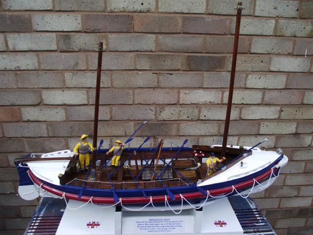 my boats Dscf4610