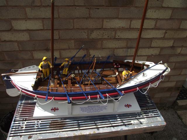 my boats Dscf4611