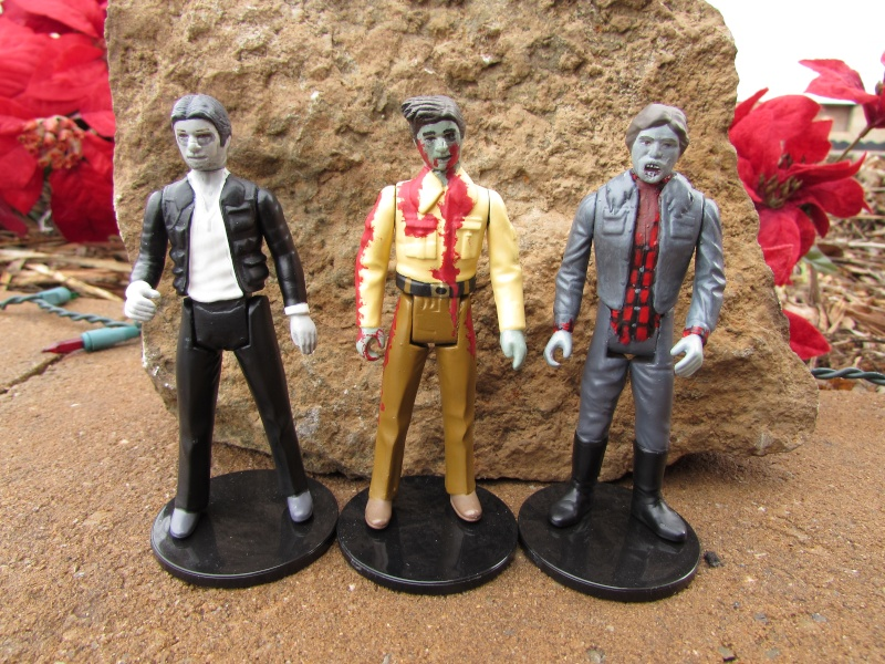 HORROR-IBLE CUSTOMS by ourchickenshack 00310